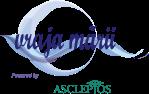 Complex Balnear Vraja Marii Logo